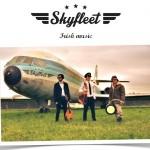 Skyfleet