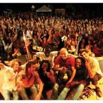 Pdf Mad Lenoir Concert Laval 2014 (118)