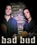 BadBud